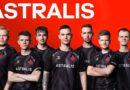 Astralis po úžasném obratu vítězí ve 12. ESL Pro League