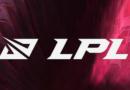 Čínská LPL je v plném proudu