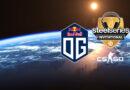 SteelSeries Invitational ovládl tým OG