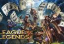 Nejbohatší profesionálové v League of Legends