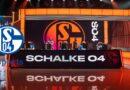 Milionová dohoda – Schalke 04 se loučí s LEC